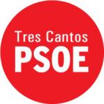 Socialistas de Tres Cantos