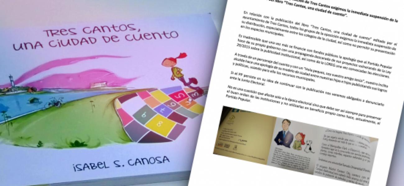 carton-cuento-1-550x450