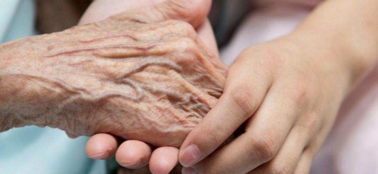 coronavirus-sintomas-personas-mayores-tercera-edad-7454