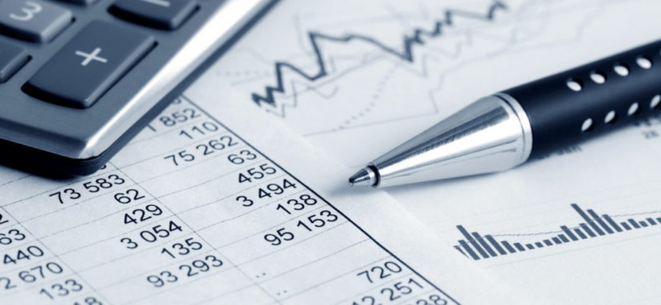 presupuesto-e1552528931640